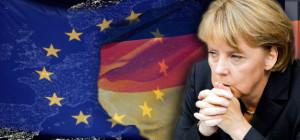 ευρώπη γερμανία
