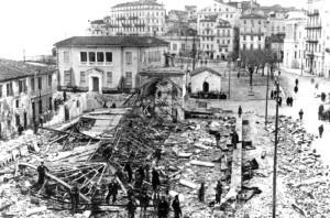 14.9.1943