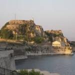 Die Festungen – Mehr als alte Steine!