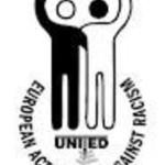 Filmtipp zum Internationalen Tag gegen Rassismus