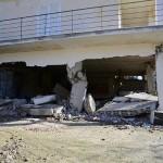 Bericht im Focus online über die Situation auf Kefalonia