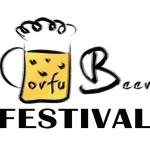 Corfu Beer Festival 2017 – Das Programm auf Deutsch