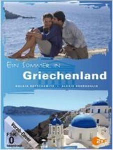 Ein_Sommer_in_Griechenland_Poster_article