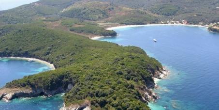 Die Möglichkeiten der Expats auf Korfu.
