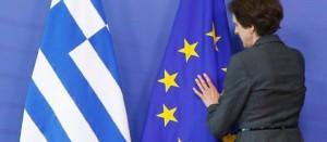 Eurogriech