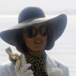 FEDORA – Ein Filmklassiker aus dem Jahr 1978 spielt auf Korfu