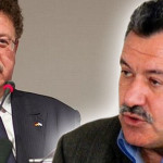 Galiatsatos sagt NEIN zur Deutsch-Griechischen Zusammenarbeit