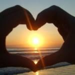 Eine romantische Idee fürs Neue Jahr:  Heiraten auf Korfu