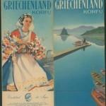 Als Tourist in Griechenland? Rechte und Pflichten