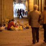 """""""Partner für Korfu"""" – Ein deutscher Verein hilft den Bedürftigen auf Korfu ohne Umwege"""