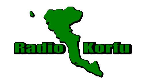"""Korfu bekommt einen eigenen Sender: """"Radio-Korfu.de""""."""