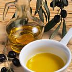 """Alles """"extra native""""? Was macht ein """"gutes"""" Olivenöl aus?"""