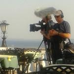 Wunderschön! – Radio Korfu geht mit dem WDR auf Entdeckungstour
