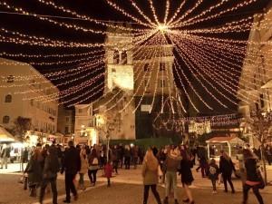 Weihnachten in Griechenland
