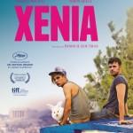 """""""Xenia"""" – eine neue griechische Odyssee"""