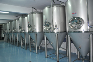 brewing-vats