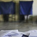 Kommunal- und Regionalwahlen 2014