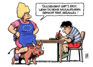 eu-griechenland_756395