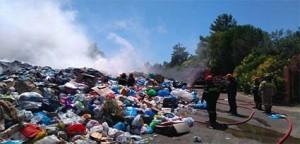 Mülltrennung – Ein Dorf erzieht Politiker und Bürger