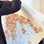Korfu bleibt ein Verwaltungsbezirk