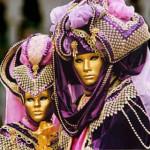 Geschichte des Karnevals auf Korfu