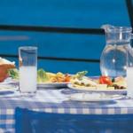 16 Gründe, warum die Griechen einfach besser leben…