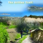 the_arillas_trail