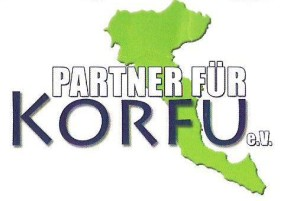 Partner f Korfu