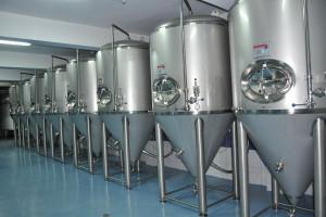 brewing-vats